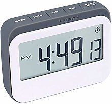 Cooking Timer Timer Timer Reminds Students to do