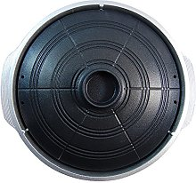 CookKing - Korean Traditional BBQ Grill Pan,