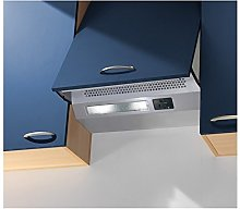 Cookology by theWrightBuy Integrated Cooker hood