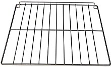 Cookology CGR01 | Wire Oven Shelf Grill Rack