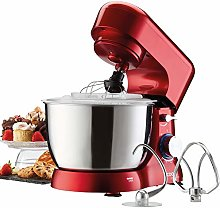 Cooks Professional Electric Compact Stand Mixer