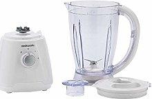 Cookworks 500 Watts 1.5L Blender - White