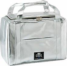 Cool Bag Symple Stuff