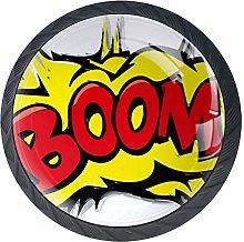 Cool Boom Cabinet Door Knobs Handles Pulls