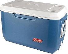 Cool Box 70 QT Xtreme Cooler Blue 66L - Coleman