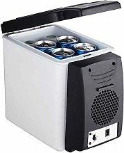 Cool Box Car Refrigerator Warmer and Cooler 12V