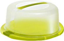 Cool & Fresh Food Storage Container Rotho Colour: