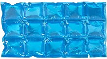 Cool-It Flexible 15 Cube Ice Pack Symple Stuff