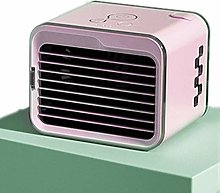 Cool Mist Humidifiers, Personal Air Conditioner