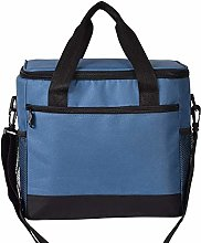 Cooler Bag Lunch Bags Thicker Insulation Bag Lunch