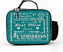 Cooler Bag The Best Mother of All Times