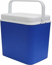 Cooler Box Insulated Cool Box Freezer Box & Small