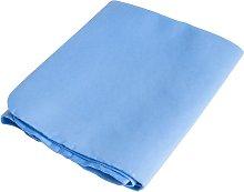 Cooler Cooling Dog Towel