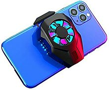 Cooler for Mobile Phone Phone Cooler Smartphone