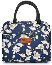 Cooler Insulated Lunch Bags for Women, Men, Boys