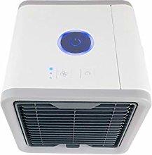 Cooling Fan Humidification Refrigeration USB