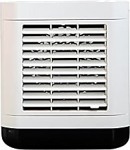 Cooling Fan Portable Air Conditioner