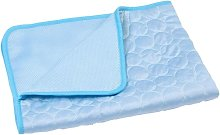 Cooling Mat for Dogs Cat Cooling Mat Summer Cool
