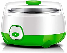 Cooliss Multifunction Electric Yogurt Maker,1000ml