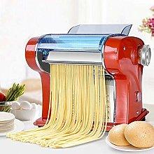 COOLSHOPY Delicate Pasta Maker Noodle Maker