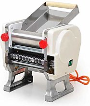 COOLSHOPY Pasta Machine 180W Electric Pasta Maker