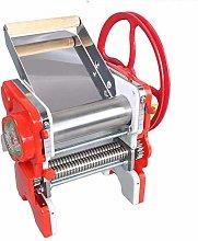 COOLSHOPY Pasta Machine Pasta Machine Cutters