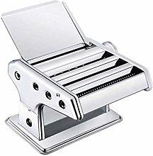 COOLSHOPY Pasta Machine Roller Machine Manual