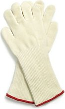 Coolskin Cotton Oven Gauntlets, Medium to Large