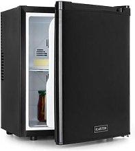 CoolTour 38 Beverage Cooler 38L 70W 5-12 ° C 39dB