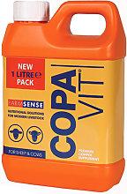 Copavit Liquid Livestock Supplement (1L) (May