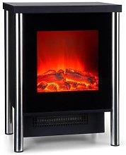 Copenhagen Electric Fireplace 950 / 1900W