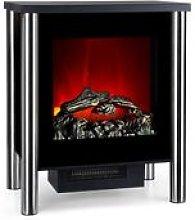 Copenhagen-Premium Electric Fireplace Big 950 /
