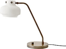 Copenhague SC15 Table lamp - / LED - ø 16 cm -