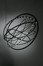 Copernico Pendant - LED - Modular - Ø 104 cm by
