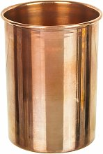 Copper Calorimiter 100x75mm - Eisco