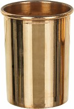 Copper Calorimiter 75x50mm - Eisco