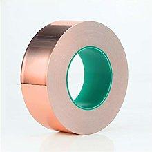 Copper Foil Tape,Copper Foil Tape With