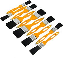 Coral 31459 Paint Brushes with Can Opener and