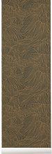 Coral Wallpaper - / 1 roll - Width 53 cm by Ferm