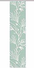 Coralio 84060 Sliding Curtain Digital Print on