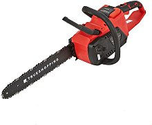 Cordless Electric Easy Start 36V Chainsaw with