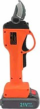 Cordless Electric Pruning Shears Wireless