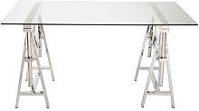 Coreopsis Height Adjustable Standing Desk Wade