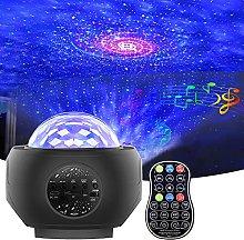 CORESLUX Night Light Projector, Starlight