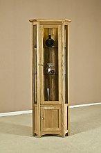 Corner Display Cabinet TNG45