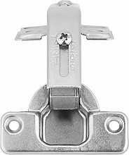 Corner Fold Hinge 2 Pack 135 Degree Hinge Cupboard