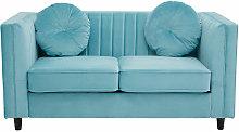 Corner Sofa Contemporary Vibrant Sofas For Living