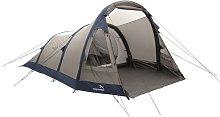 Cortinas 5 Person Tent Sol 72 Outdoor