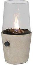 Cosicement Fire Lantern