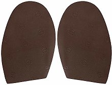 Cosiki Anti-skid Sole, Shoe Supplies 1 Pair Shoes